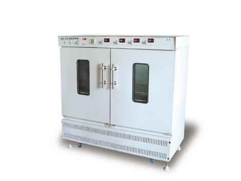 BS-4G振荡培养箱