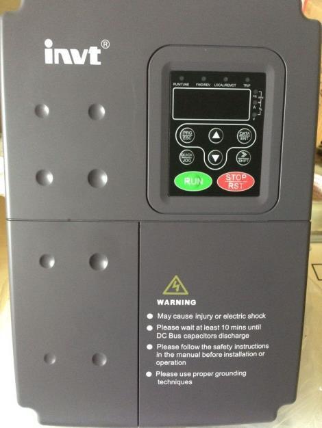 英威腾变频器及通用型英威腾变频器报价
