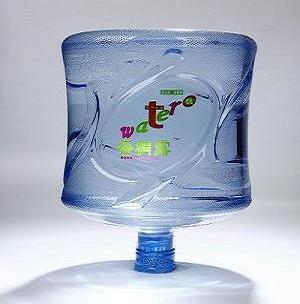 深圳南山软件园麦宝桶装水公司 南油大厦麦宝桶装水
