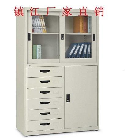 鎮江文件柜,更衣柜,檔案柜廠家