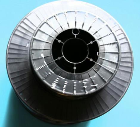 铝合金焊丝价格