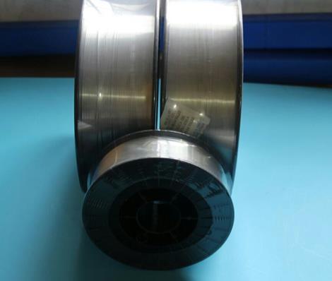 铝焊丝直销价格