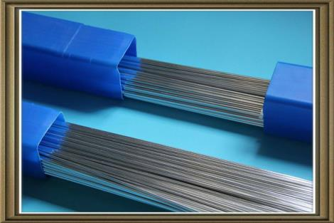 不锈钢焊丝供货商