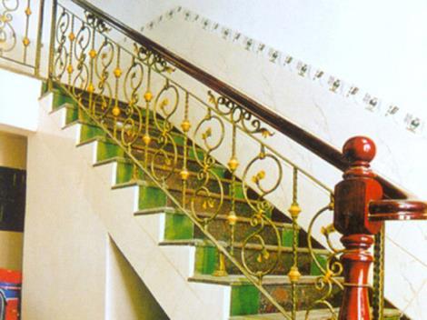 楼梯扶手厂