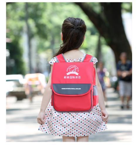 2020年箱包禮品定做上海箱包袋廠家書包廠家背包廠家廣告包廠家