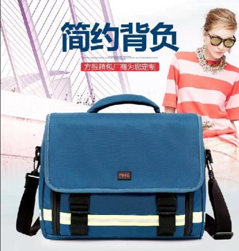 2020年箱包禮品可按要求定制箱包袋廠家直銷背包單肩雙肩包定制廣告包W廣告箱包定制上海方振定制