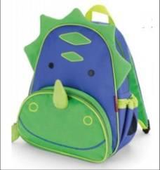 學校禮品廣告包定制書包背包FZW上海方振