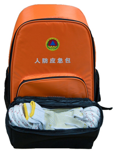 廣告箱包定制醫用箱包定制醫療包定做急救包上海方振