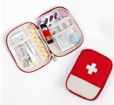 2020箱包禮品定制  饋贈禮品定制什么好醫用箱包小包急救包應急箱包定制廠家W