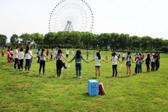上海团队户外拓展活动哪家好,上海团队户外拓展活动,上海拓展活动多少