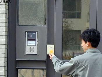 如何选择门禁系统的要点 门禁系统的要点是什么 什么是门禁系统的选择要点 毅锦供
