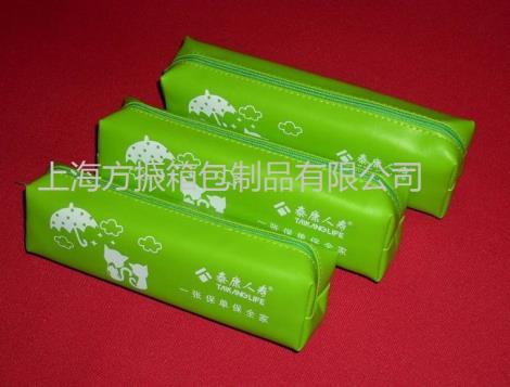 禮品廣告箱包筆袋收納包定制廠家W定制廣告箱包袋