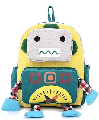 礼品广告必须的定制批发定做各种箱包背包W