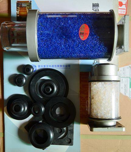 重慶防潮吸濕器重慶變壓器廠專用正品