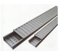 槽式桥架供应