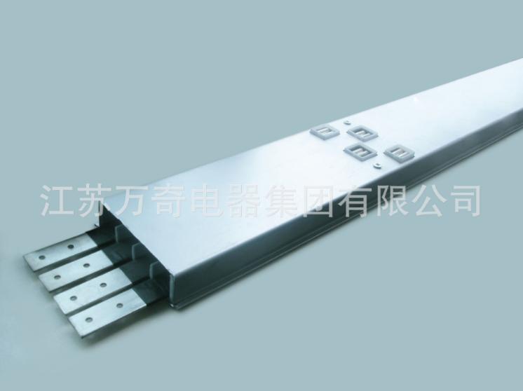铝合金电缆桥架供应厂家
