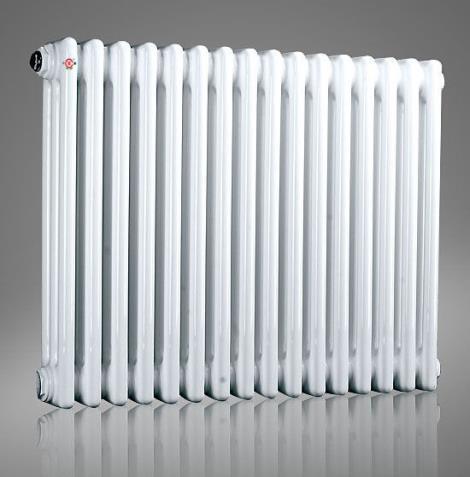 散热器知名品牌的选择技巧
