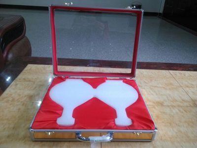 礼盒红酒盒包装盒