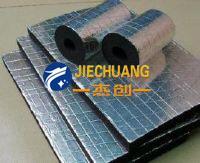 铝箔橡塑海绵板