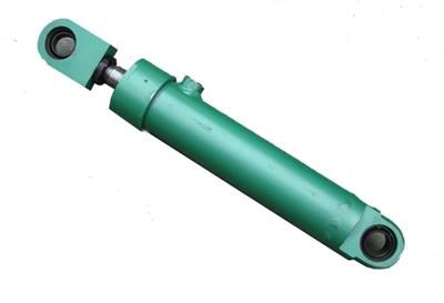 HSG系列工程液压缸