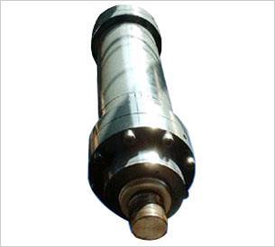 Y-HG1系列冶金设备液压缸