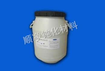 不锈钢精铸件酸洗钝化液