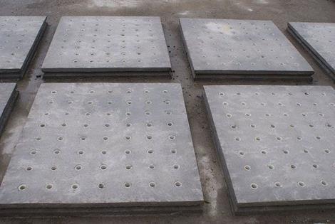 荣兴滤板水处理关键装置