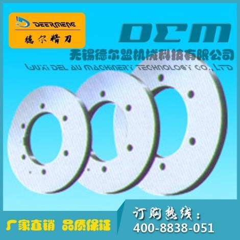 硅钢生产线合金刀片合金刀片配套厂家