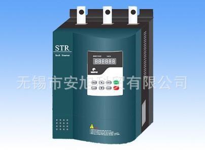 西普STR系列A型电机软起动器一级代理商