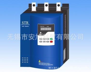 西普STR系列B型电机软起动器一级代理商