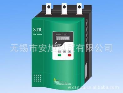 西普STR系列L型电机软起动器代理商