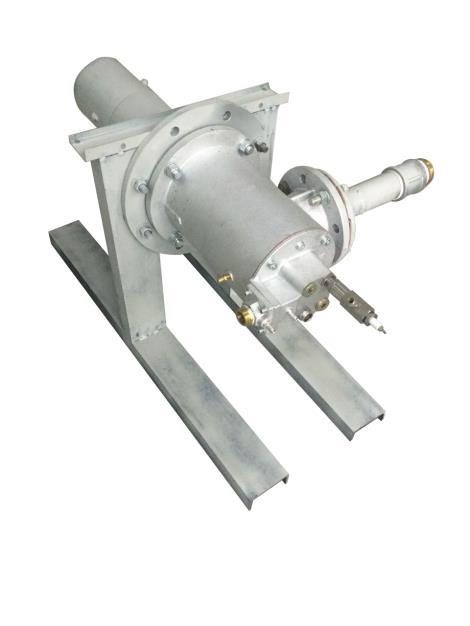 GCWR-160KW