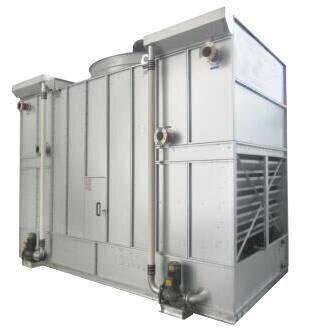 无锡上海闭式冷却塔价格*南通注塑工业冷却塔价格*塔
