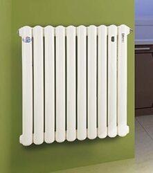 散热器十大品牌的选择误区