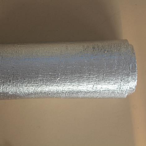 優質EPE覆鋁膜