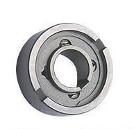 圆柱滚子单向离合器ASNU(NFS)