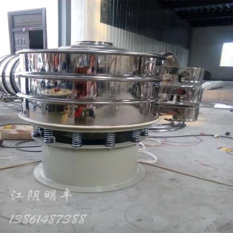 扬州高效筛粉机