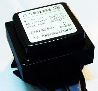 北京TB点火变压器