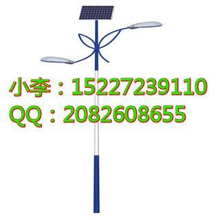 太阳能路灯价钱,太阳能路灯哪个牌子好