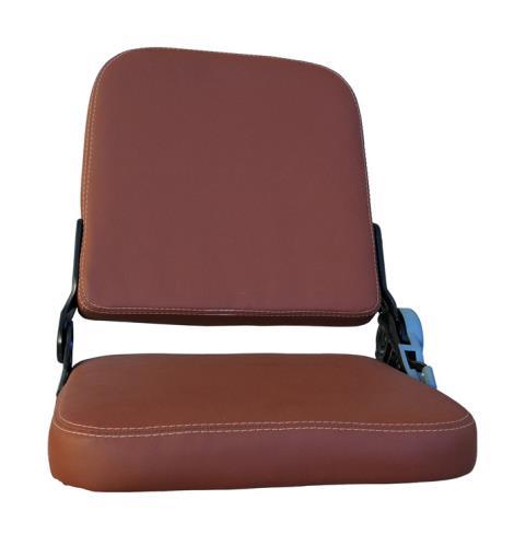 电动车座椅