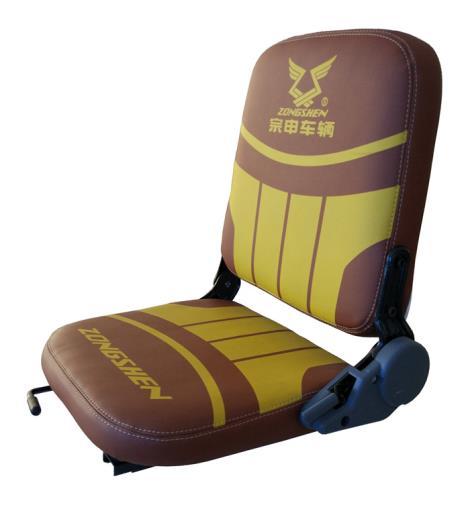 电动车专用座椅