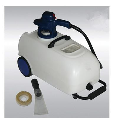 YLBB008 干泡沙发清洗机