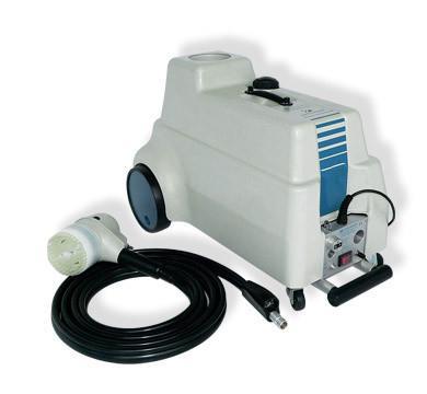 YLBB014 美国干泡沙发保养机