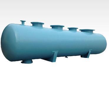 苏州分集水器