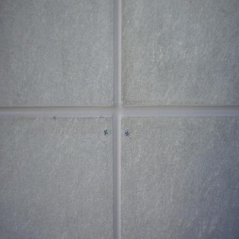 超薄清水挂板 节能环保 安装便捷