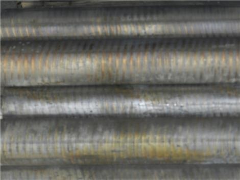 tin bronze