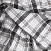 人棉格子布厂家,全棉斜纹绒布