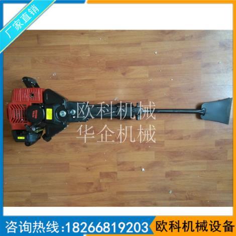 铲式挖树机 起树机 便携式挖树机