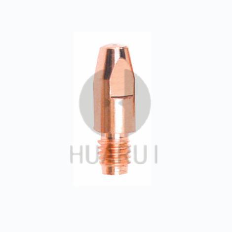 宾采尔M8*30导电嘴