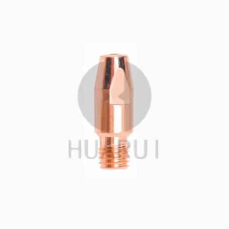 宾采尔M10*35导电嘴